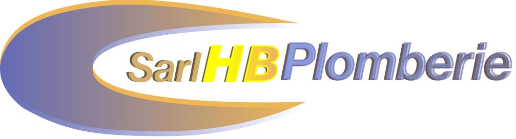 Sarl HB Plomberie